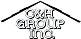 C&H Group, Inc