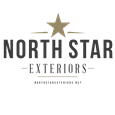 North Star Exteriors