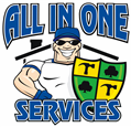 All In One Services LLC