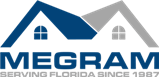 Megram Construction