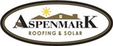 Aspenmark Roofing