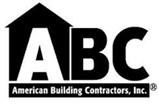 American Building Contractor