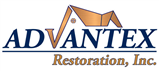 Advantex Restoration, Inc.
