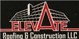 Elevate Roofing & Constr.