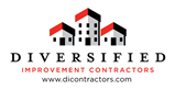 Diversified Improvement Contractors