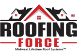 Roofing Force