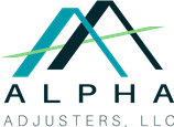 Alpha Adjusters, LLC