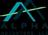 Alpha Adjusters, LLC