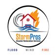 StormPros