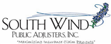 South Wind Public Adjusters