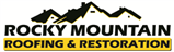 Rocky Mountain Roofing and Restoration