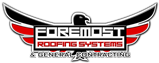Foremost Roofing Systems, LLC