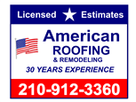 American Roofing & Remodeling