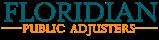 Floridian Public Adjusters