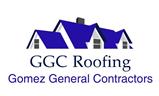 GGC Roofing