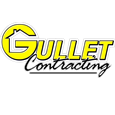 Gullet Contracting