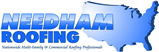 Needham Roofing