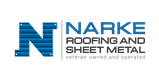 Narke Roofing and Sheet Metal