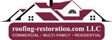 roofing-restoration.com LLC