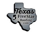 Texas Five Star Roofing