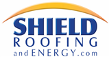 Shield Roofing and Energy