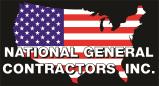 National General Contractors, Inc.