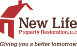 New Life Property Restorations LLC