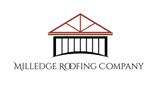 Milledge Roofing Company
