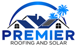 Premier Roofing and Solar