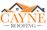 Cayne Roofing