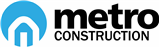 Metro Construction, Inc.