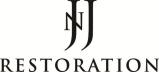 JnJ Restoration