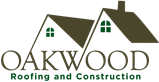 Oakwood Roofing and Construction