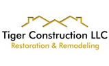Tiger Construction & Remodeling LLC