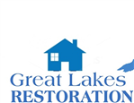 Great Lakes Restorarion
