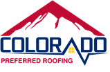 Colorado Preferred Roofing