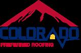 Colorado Preferred Roofing