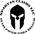 Spartan Claims, LLC