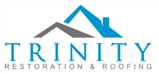 Trinity Restoration & Roofing