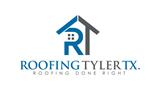Roofing Tyler Tx LLC
