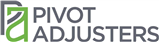 Pivot Adjusters