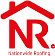 Nationwide General Contracting