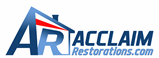 Acclaim Restorations, Inc.