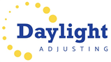 DAYLIGHT ADJUSTING, INC.