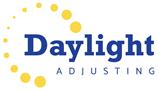 Daylight Adjusting Inc