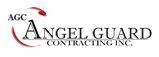 Angel Guard Contracting Inc