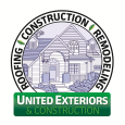 United Exteriors & Construction LLC