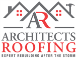 Architects Roofing