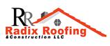 Radix Roofing & Construction