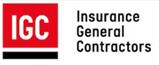 Insurance General Contactors